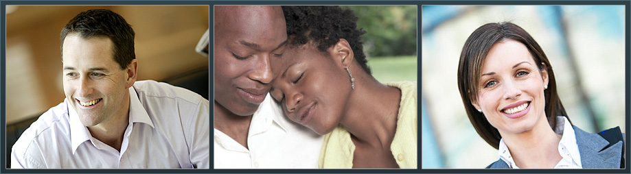 Marriage And Family Therapists In Long Island
